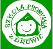 szkola promjaca