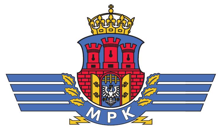Public Transport Website
