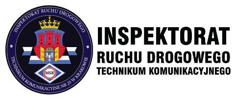 logo-ird-2-0