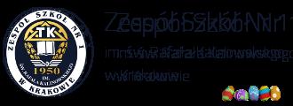 Zespół Szkół Nr 1 w Krakowie