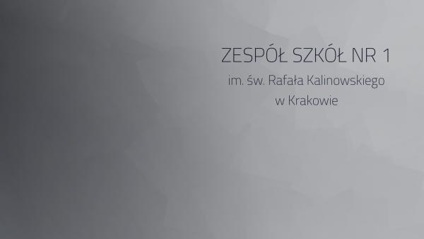 tapeta_zs1_wersja2