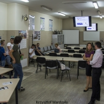 Zjazd Kolejarzy064